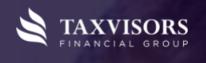 taxvisor